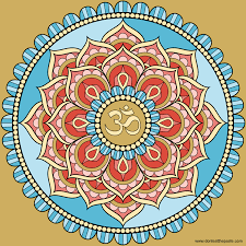 The OM
